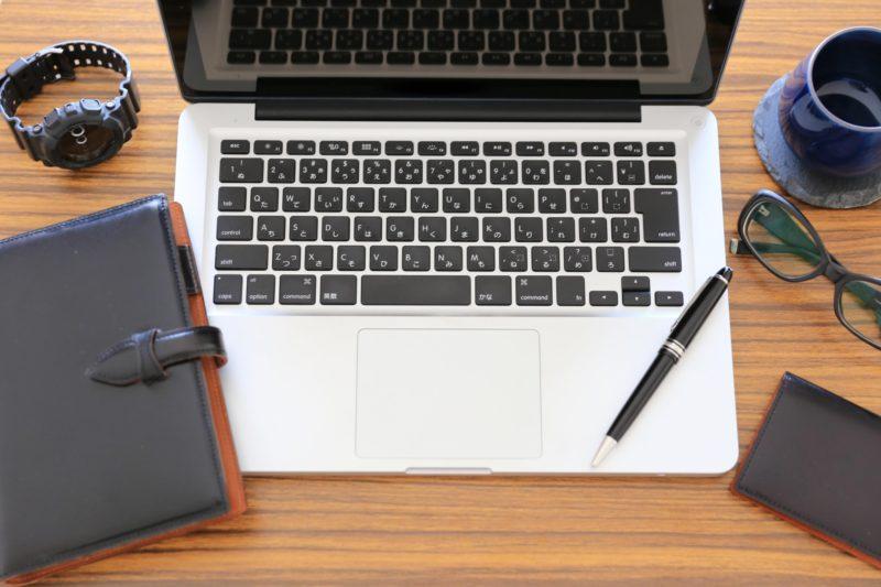 ホームページを作るときのレンタルサーバーの費用はどれくらい?